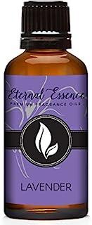 Eternal Essence Oils Lavender Premium Grade Fragrance Oil - Scented Oil - 30ml