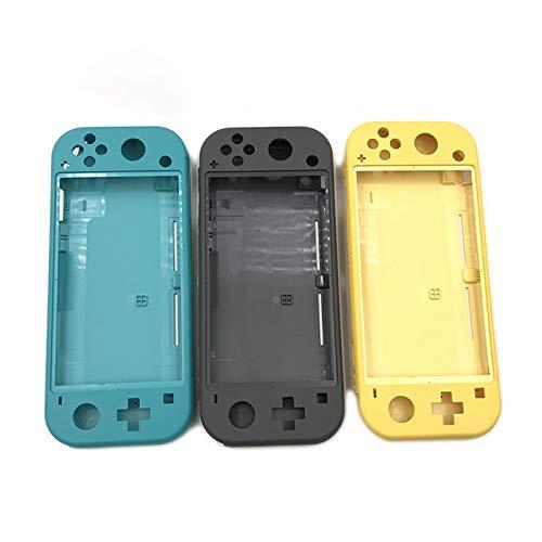 Coque de remplacement en plastique pour console Nintendo Switch NS Switch Lite