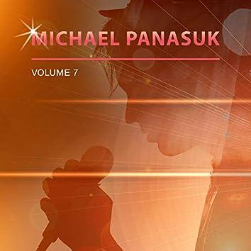 Michael Panasuk, Vol. 7