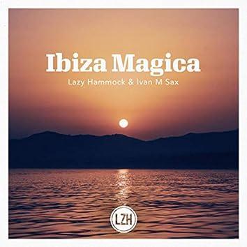 Ibiza Magica