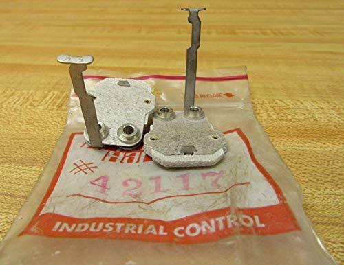 Cheap sale Arrow Hart 42117 Overload Relay 2 Heater OFFer of Element Pack
