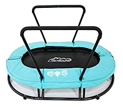 skybound mini trampoline for adhd