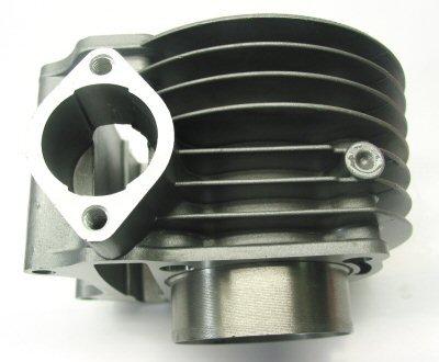 150cc GY6 58mm Cylinder-1188
