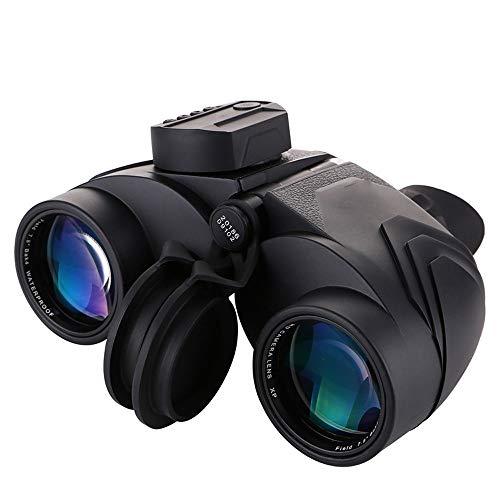 KK Zachary HD Nachtsichtfernglas Elektronische Kompassmessung Temperatur Winkel Luftdruck Höhe Höhe Vision Brille Nicht-Infrarot