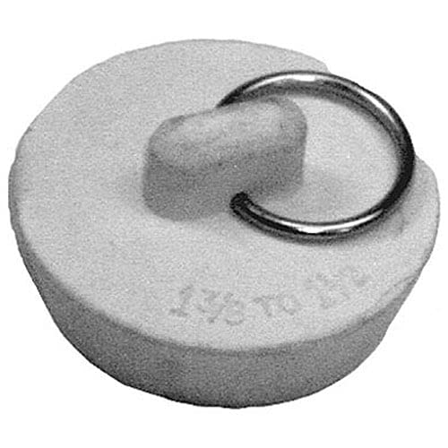 Exact FIT for HATCO 05.06.026.00 Rubber Stopper - Replacement Pa