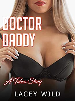 Doctor Daddy: A Taboo Story Review
