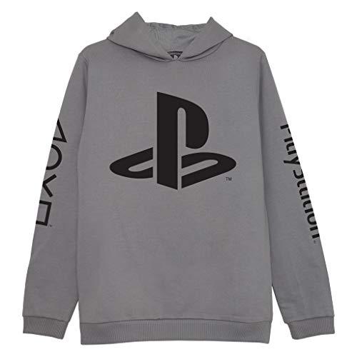 Popgear Playstation Logos Boys P...