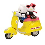 Hello Kitty - Scooter (290370), Farbe/Modell Sortiert