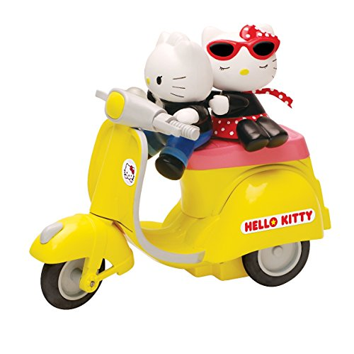 Hello Kitty - Scooter (290370) , color/modelo surtido