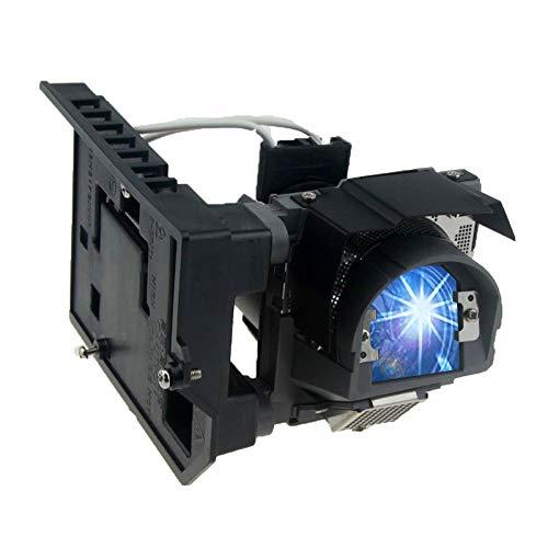 Huaute BL-FP230F Lámpara de Repuesto para proyector con Carcasa para proyectores Optoma EW605ST EW610ST EX605ST EX610ST TW610ST TW610STi TW610STi + TX610ST