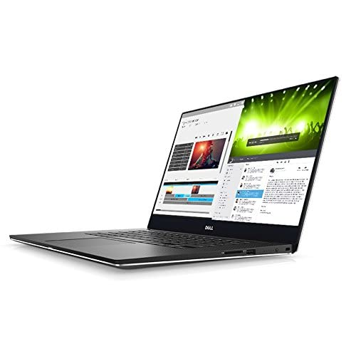 Dell XPS 15 9560 4K UHD TOUCHSCREEN Intel Core i7-7700HQ 32GB RAM 1TB SSD
