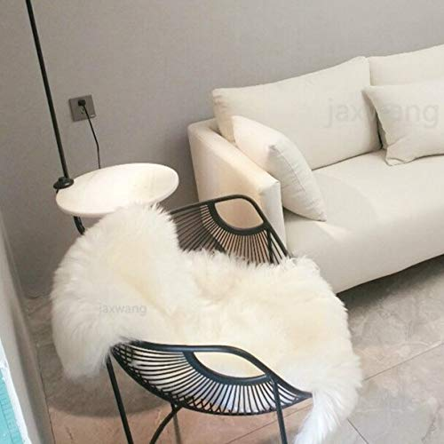 Haus Dekoration Modernes maßgeschneidertes Sofa-Schlafzimmer Net Red Makeup Hocker Wohnzimmerstuhl-Dressing-Hocker Mädchen Prinzessin MacoUp Sessel Lounge Chair (Color : Black with Blanket)