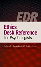 clinical ethics jonsen