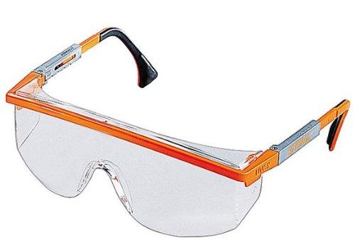 Stihl Schutzbrille Astrospec