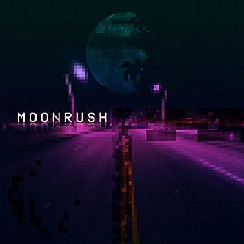 Moonrush