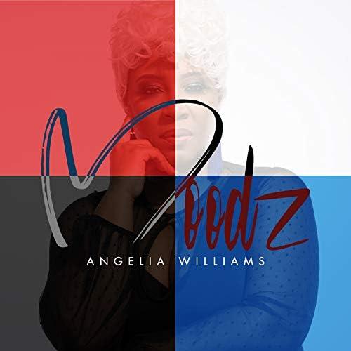 Angelia Williams