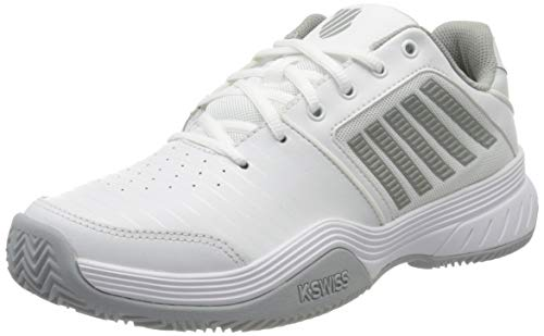 K-Swiss Performance Court Express HB, Zapatillas de Tenis...
