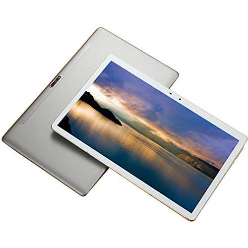 novi Tablet PC de 11,6 Pulgadas, Pantalla Dura, 4G Full Netcom Resistente al Desgaste, Doble Tarjeta, Doble Modo de Espera, Llamada WiFi, Acceso a Internet, Diez núcleos