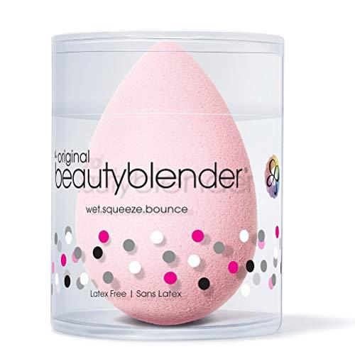 Éponge classique de maquillage Beautyblender.