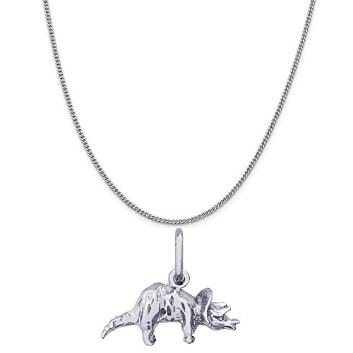 16 best herbivore necklace for 2020