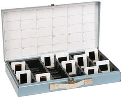 Logan 215 Slide File Box Metal Storage Sale price Direct store