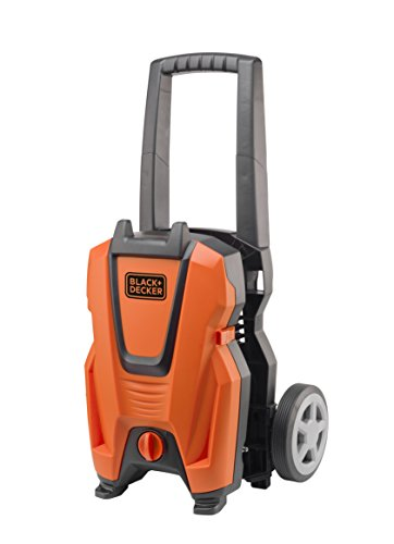 Black and Decker 13477