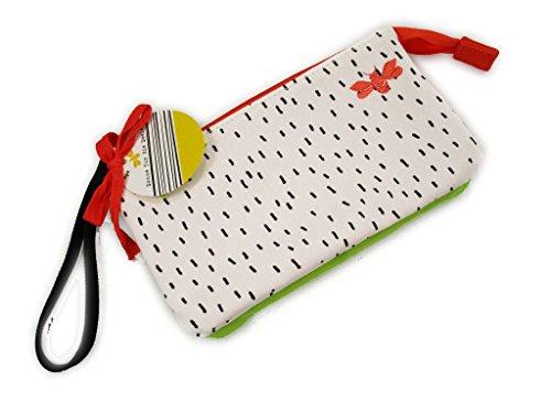 Spiegelburg All Purpose Tasche, 19x 11cm, Modell # 12839