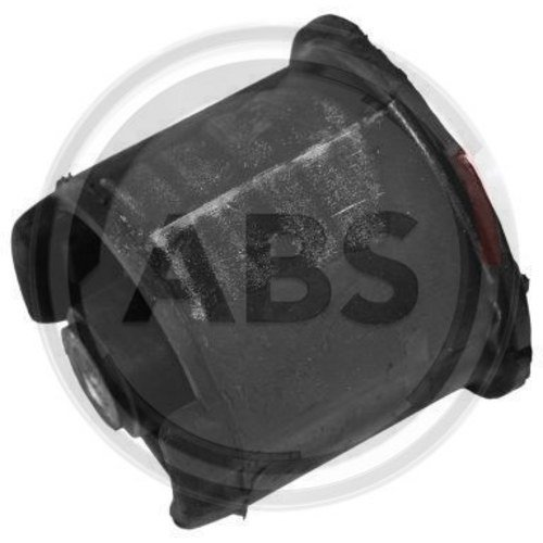 ABS All Brake Systems 270464 Suspension, support d'essieu