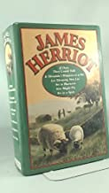 The James Herriot Collection