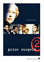 Prime Suspect 2 [DVD] [Import]