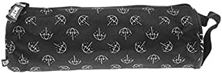 bring me the horizon pencil case