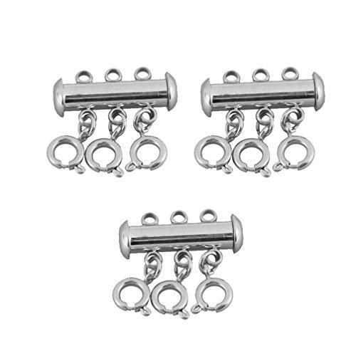 Charming Beads Silver Tibetan 9mm Bead Caps HA13125 Packet of 50
