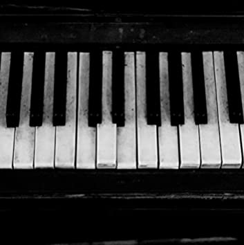 """""""A Soulful Piano Mix - Serene Piano Sounds for a Peaceful Mood"""""""