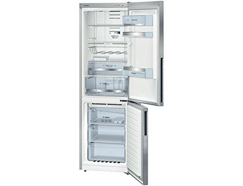 Bosch KGN36EI46 Kühlschrank /Kühlteil234 liters /Gefrierteil86 liters