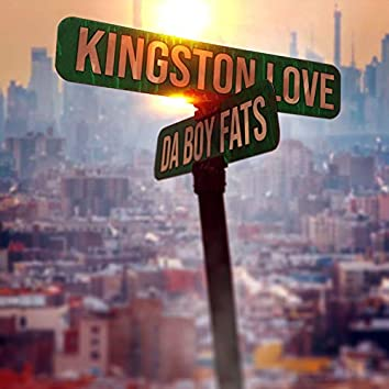 Kingston Love
