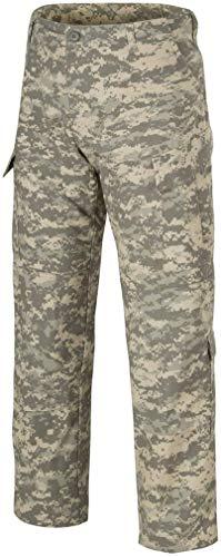Helikon-Tex ACU Hose Trousers Uniform -Polycotton Ripstop- UCP