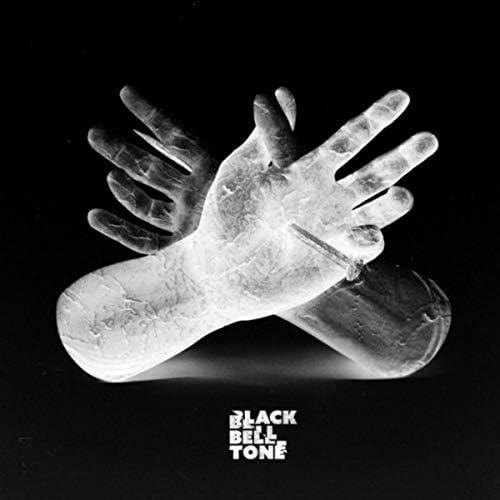 Black Bell Tone