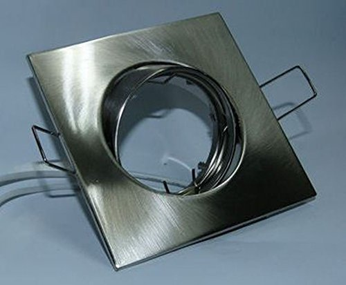 /Standard Multicolore de plaque dimmatriculation CafePress italien Pride en aluminium/