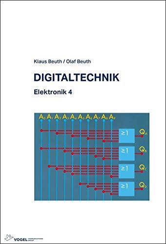 Digitaltechnik (Elektronik)