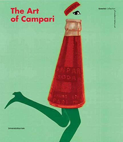 The Art of Campari