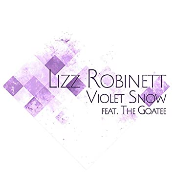 "Violet Snow (from ""Violet Evergarden"")"