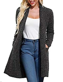 Best wool cardigans for women Reviews