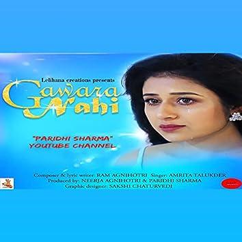 Gawara Nahi
