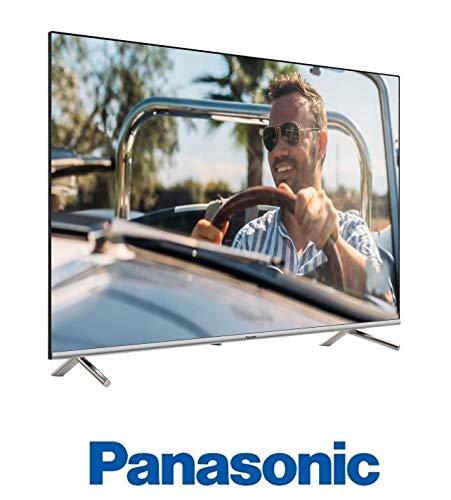 Panasonic TH-65GX650L Smart, Ultra HD 4K, Android LED TV
