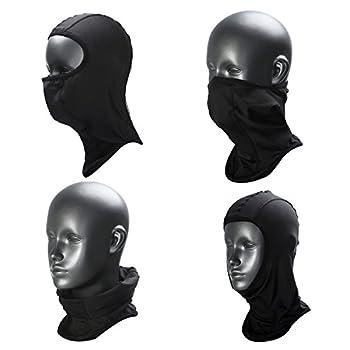 Weanas Balaclava Windproof Ski Mask