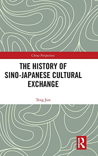 The History of Sino-Japanese Cultural Exchange