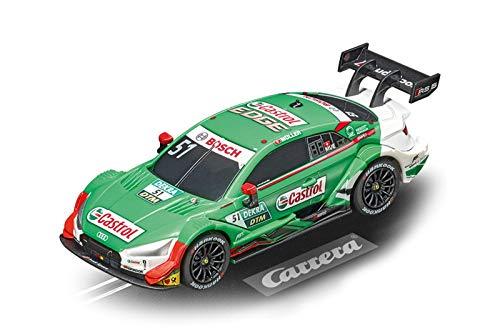 Carrera 20064172 Audi RS 5 DTM N.Müller, No.51