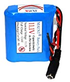 General Purpose Batteries & Battery Chargers