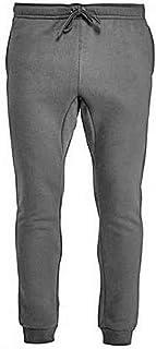 NIKE Men's Sportswear JDI Joggers