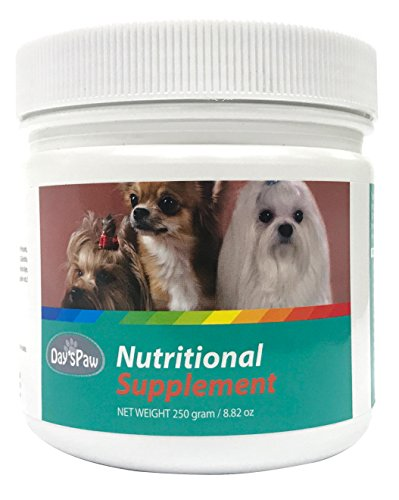 professional A nutritious multivitamin for dogs treats glucosamine, chondroitin to support joint + digestive enzymes …